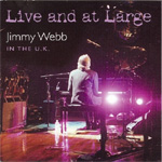 Live And At Large (CD)