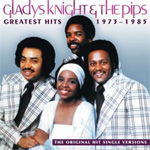 Greatest Hits 1973-1985 (CD)