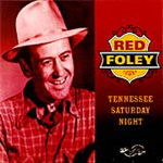 Tennessee Saturday Night - Best Of (2CD)