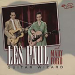 Guitar Wizard - Best Of (2CD)