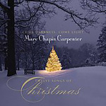 Come Darkness, Come Light: Twelve Songs Of Christmas (CD)