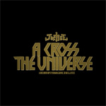 A Cross The Universe (m/DVD) (CD)
