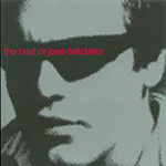The Best Of Jose Feliciano (CD)