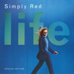 Life - Special Edition (CD)