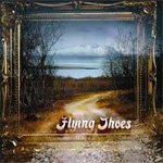 Flying Shoes (CD)