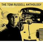 Veteran's Day: The Tom Russell Anthology (2CD)