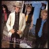 Still Standing (Bonus Tracks) (CD)