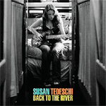 Back To The River (CD)