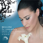 Bellini - La Sonnambula (2CD)
