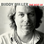 The Best Of The Hightone Years (CD)