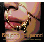 Beyond Bollywood (CD)