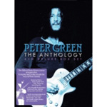 The Anthology (4CD)