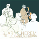 The Big Band Sessions (2CD)