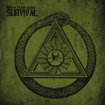 Survival (CD)