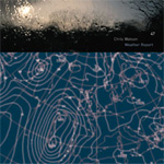Weather Report (CD)