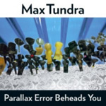 Parallax Error Beheads You (CD)