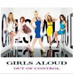 Out Of Control (CD)