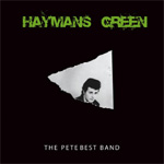 Haymans Green (CD)