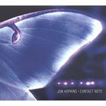 Contact Note (CD)