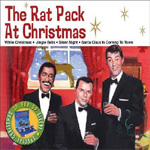 Rat Pack At Christmas (CD)