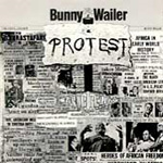Protest (CD)