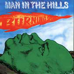 Man In The Hills (CD)