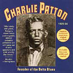 Founder Of The Delta Blues (CD)