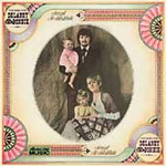 Accept No Substitute: The Original Delaney & Bonnie And Friends (CD)