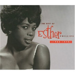 The Best Of Esther Phillips 1962-1970 (2CD)
