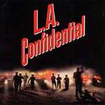 L.A. Confidental (CD)