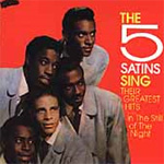 Sing Their Greatest Hits (CD)