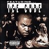 Featuring...Ice Cube (CD)