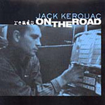 Reads On The Road (CD)