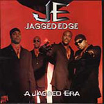 A Jagged Era (CD)