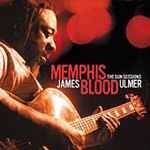 Memphis Blood: The Sun Sessions (CD)