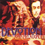 Devotion (Remastered) (CD)
