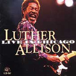 Live In Chicago (2CD)