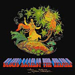 Blows Against The Empire - 35th Anniversary Expanded Edition (CD)
