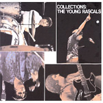 Collections (CD)