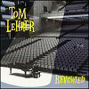 Tom Lehrer Revisited (CD)