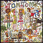 Tom Tom Club (CD)
