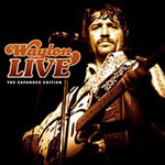 Waylon Live - The Expanded Edition (2CD)