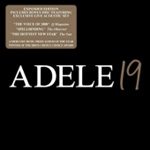 19 - Deluxe Edition (2CD)