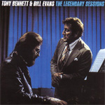 The Legendary Sessions 1975-1976 (CD)