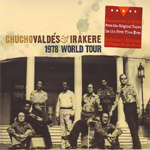 1978 World Tour (CD)