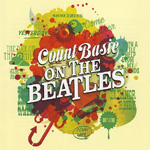 On The Beatles/The Atomic Mr. Basie (CD)