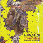 Living In Dreams (CD)