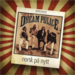 Dream Police (Remastered) (CD)