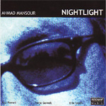 Nightlight (CD)