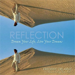 Reflection (CD)